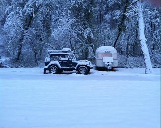 Click image for larger version  Name:cold camp.jpg Views:120 Size:55.1 KB ID:238462