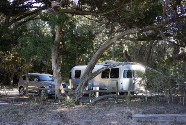 Click image for larger version  Name:ImageUploadedByAirstream Forums1431814298.800946.jpg Views:80 Size:100.4 KB ID:238527