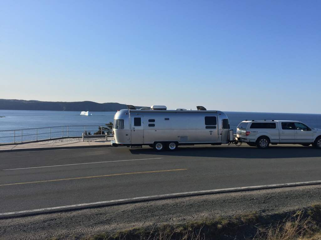 Click image for larger version  Name:ImageUploadedByAirstream Forums1431864821.392885.jpg Views:70 Size:56.7 KB ID:238574