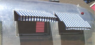 Click image for larger version  Name:awnings.jpg Views:961 Size:15.0 KB ID:2386