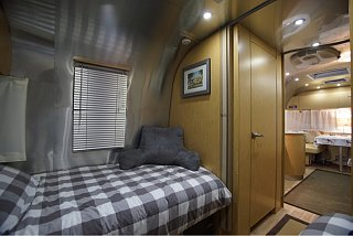 Click image for larger version  Name:ImageUploadedByAirstream Forums1431887194.927686.jpg Views:392 Size:297.2 KB ID:238616