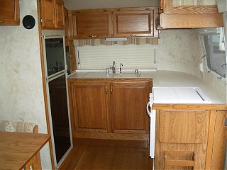 Click image for larger version  Name:front kitchen model 1.jpg Views:110 Size:144.3 KB ID:23878