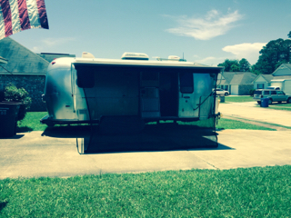 Name:   ImageUploadedByAirstream Forums1432057830.034415.jpg Views: 376 Size:  124.9 KB