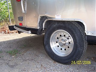 Click image for larger version  Name:New Bambi wheel failure.JPG Views:99 Size:173.1 KB ID:23886