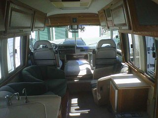 Click image for larger version  Name:ImageUploadedByAirstream Forums1432154730.107203.jpg Views:574 Size:43.3 KB ID:238884