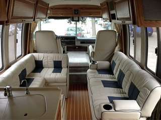 Click image for larger version  Name:ImageUploadedByAirstream Forums1432154808.069871.jpg Views:605 Size:67.9 KB ID:238885