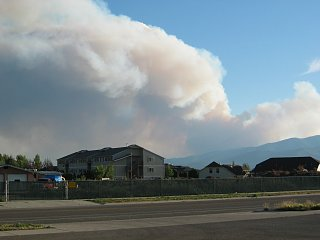 Click image for larger version  Name:1308 Missoula Fire 1.jpg Views:143 Size:173.7 KB ID:238995