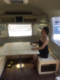 Click image for larger version  Name:ImageUploadedByAirstream Forums1432469854.509888.jpg Views:1091 Size:289.9 KB ID:239065
