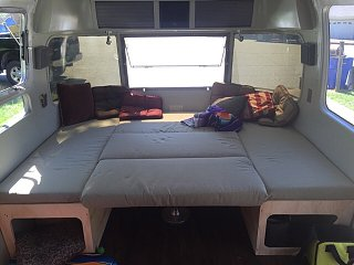 Click image for larger version  Name:ImageUploadedByAirstream Forums1432470163.653240.jpg Views:849 Size:91.1 KB ID:239069