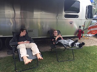 Click image for larger version  Name:ImageUploadedByAirstream Forums1432521572.943073.jpg Views:163 Size:95.0 KB ID:239157