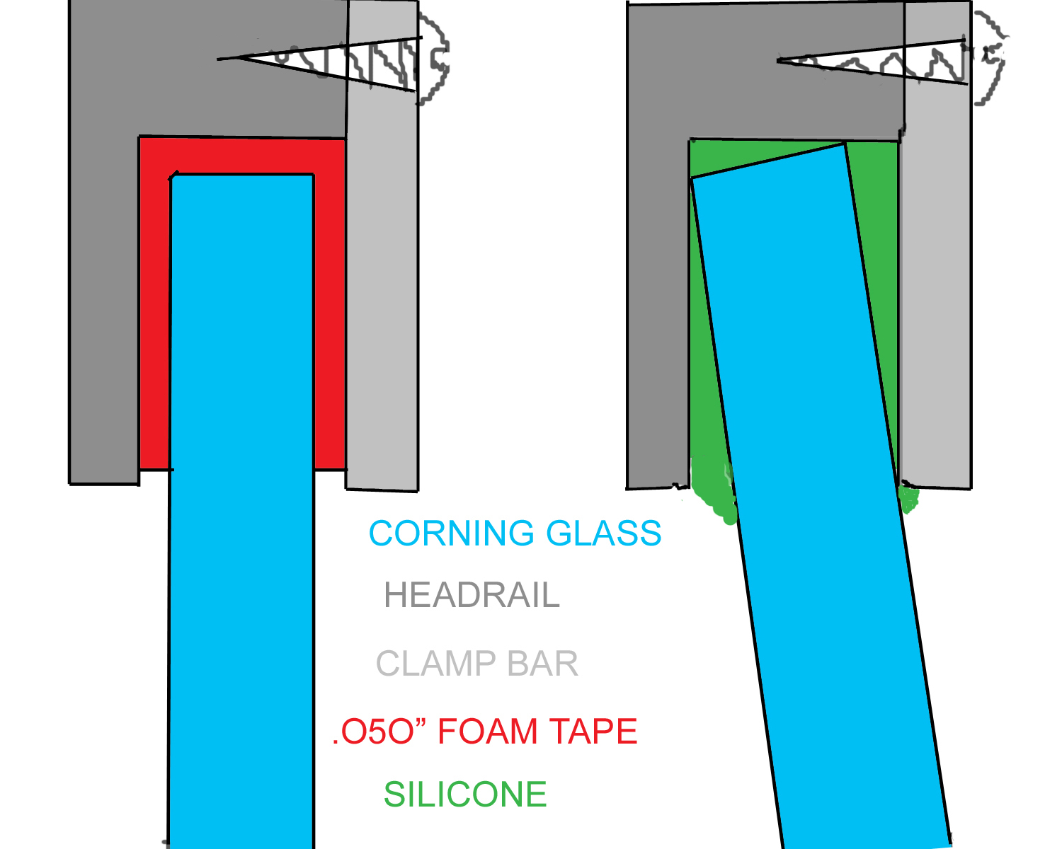Click image for larger version  Name:tape v silicone 2.jpg Views:57 Size:332.3 KB ID:239211