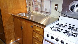 Click image for larger version  Name:Countertop3.jpg Views:130 Size:213.8 KB ID:239272