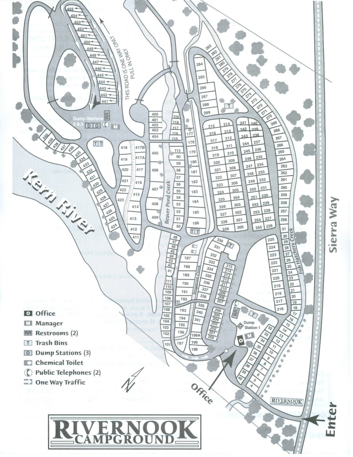 Click image for larger version  Name:Rivernook Map.jpg Views:436 Size:347.5 KB ID:239278