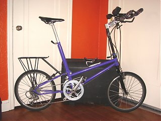 Click image for larger version  Name:BikeFriday2.jpg Views:322 Size:257.9 KB ID:23931