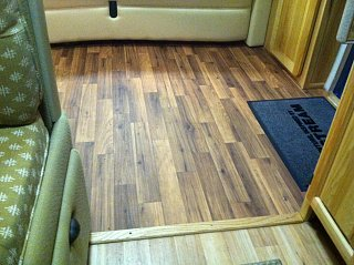 Click image for larger version  Name:Airstream lounge new floor (1).JPG Views:108 Size:626.3 KB ID:239354