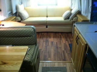 Click image for larger version  Name:Airstream lounge new floor (14).JPG Views:133 Size:467.8 KB ID:239356