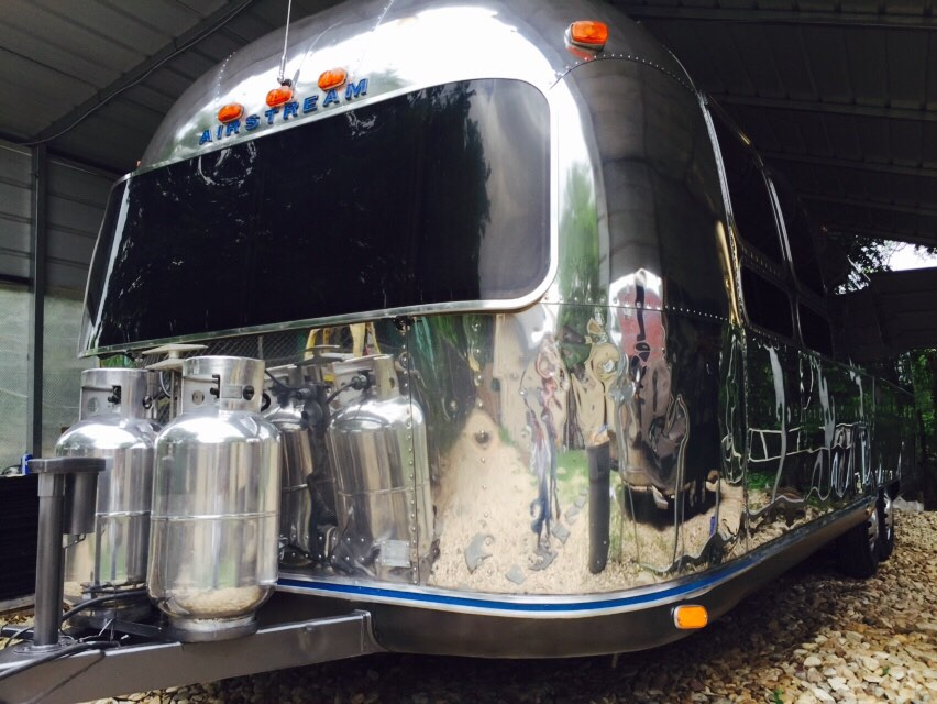 Click image for larger version  Name:ImageUploadedByAirstream Forums1432832022.609473.jpg Views:71 Size:117.4 KB ID:239458