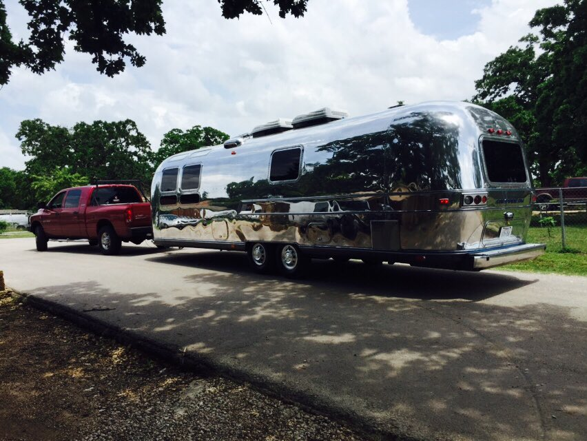 Click image for larger version  Name:ImageUploadedByAirstream Forums1432832050.539704.jpg Views:74 Size:121.9 KB ID:239459