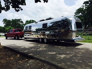 Click image for larger version  Name:ImageUploadedByAirstream Forums1432832050.539704.jpg Views:83 Size:121.9 KB ID:239459