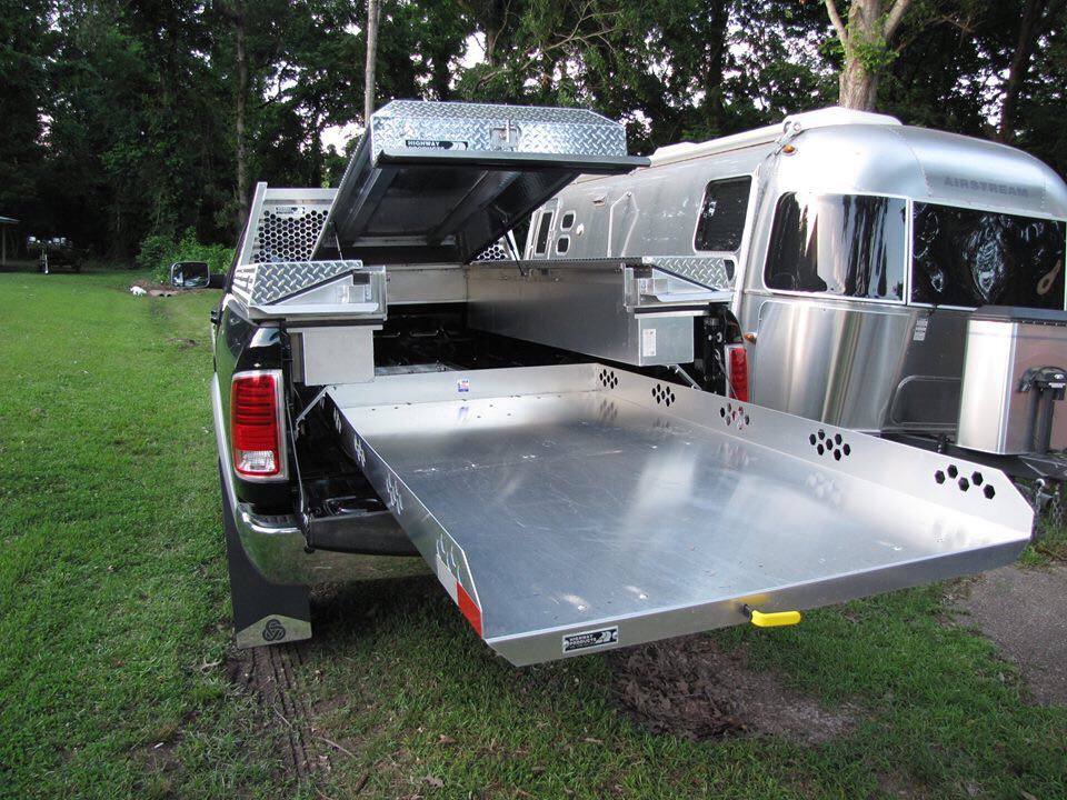Click image for larger version  Name:ImageUploadedByAirstream Forums1432833083.109537.jpg Views:150 Size:156.2 KB ID:239460