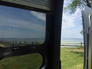 Click image for larger version  Name:ImageUploadedByAirstream Forums1432862050.713643.jpg Views:221 Size:74.6 KB ID:239499