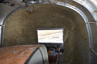 Click image for larger version  Name:insulation aft.JPG Views:111 Size:225.3 KB ID:239514