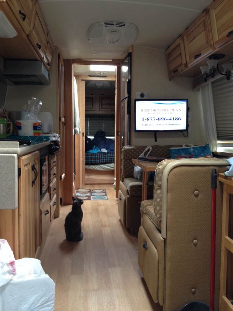 Click image for larger version  Name:ImageUploadedByAirstream Forums1433028902.854432.jpg Views:106 Size:67.1 KB ID:239581