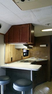 Click image for larger version  Name:newkitchen.jpg Views:162 Size:221.7 KB ID:239629