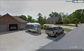 Click image for larger version  Name:Camper Ark.jpg Views:176 Size:120.7 KB ID:239674