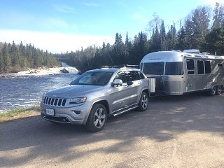 Click image for larger version  Name:ImageUploadedByAirstream Forums1433122709.849677.jpg Views:270 Size:118.0 KB ID:239691
