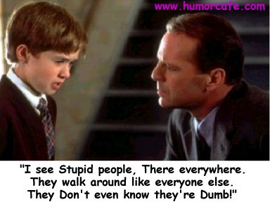 Click image for larger version  Name:stupid_people.jpg Views:88 Size:25.1 KB ID:23977