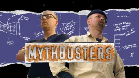 Click image for larger version  Name:mythbusters.jpg Views:92 Size:20.9 KB ID:23978