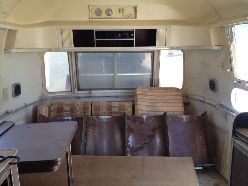 Click image for larger version  Name:ImageUploadedByAirstream Forums1433256849.293054.jpg Views:96 Size:69.0 KB ID:239832