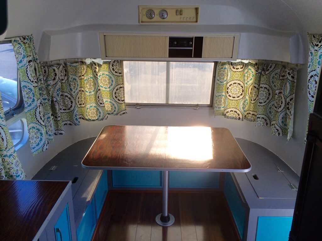 Click image for larger version  Name:ImageUploadedByAirstream Forums1433256874.558059.jpg Views:97 Size:62.6 KB ID:239833