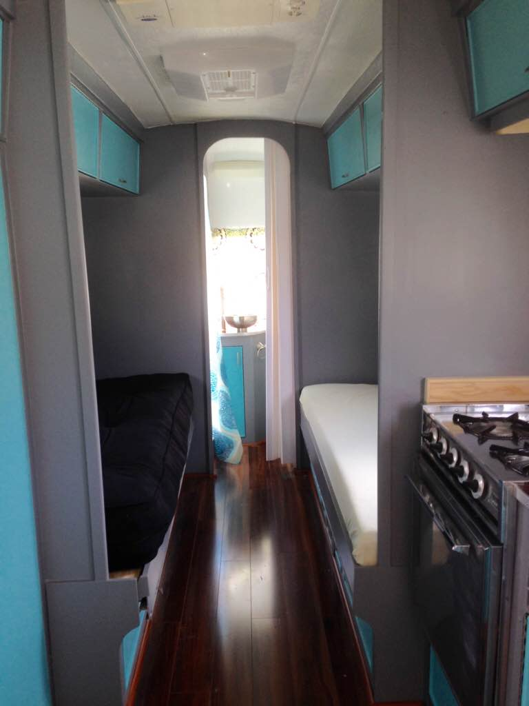Click image for larger version  Name:ImageUploadedByAirstream Forums1433256980.849106.jpg Views:97 Size:47.5 KB ID:239835