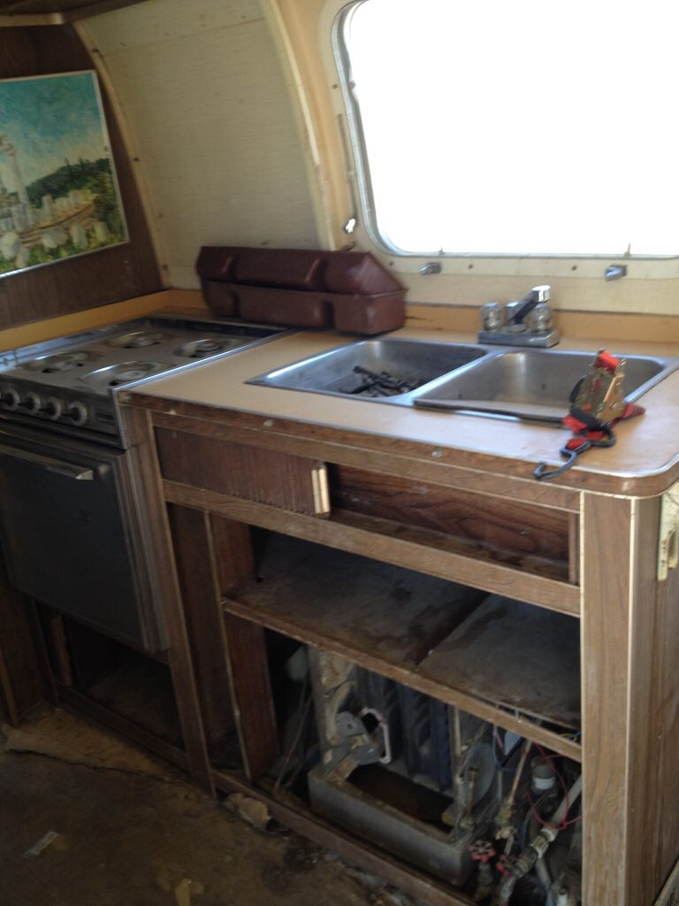 Click image for larger version  Name:ImageUploadedByAirstream Forums1433257015.022818.jpg Views:95 Size:75.3 KB ID:239836