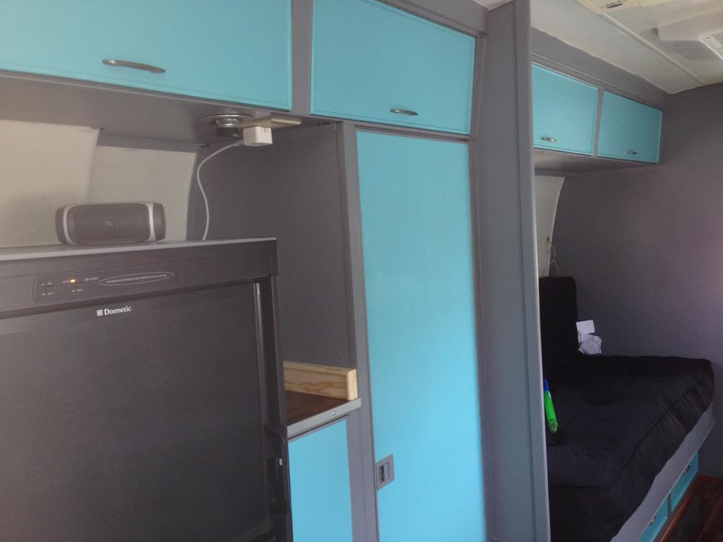 Click image for larger version  Name:ImageUploadedByAirstream Forums1433257382.605236.jpg Views:96 Size:39.0 KB ID:239839