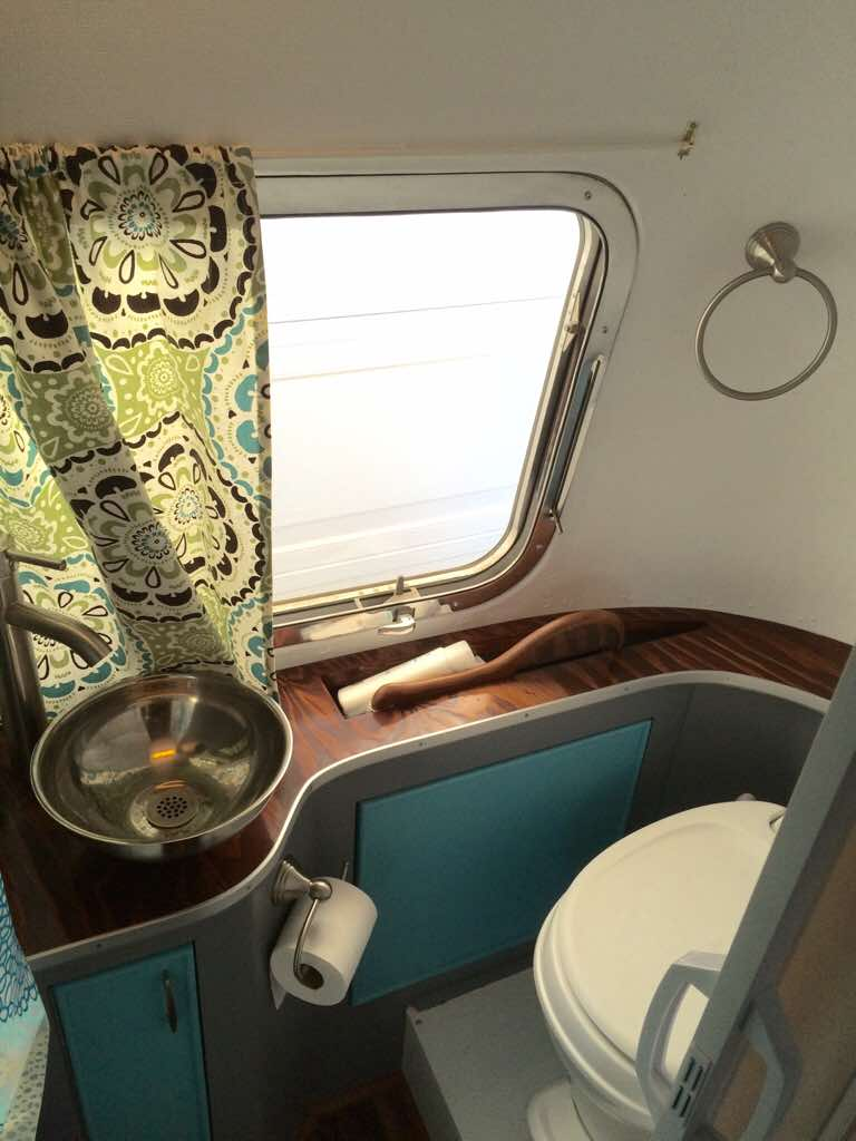 Click image for larger version  Name:ImageUploadedByAirstream Forums1433257456.262903.jpg Views:93 Size:59.9 KB ID:239840