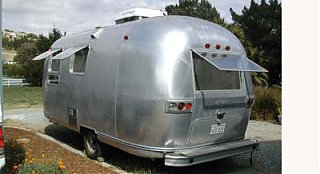 Click image for larger version  Name:Web-Airstream-1.gif Views:102 Size:57.6 KB ID:23992