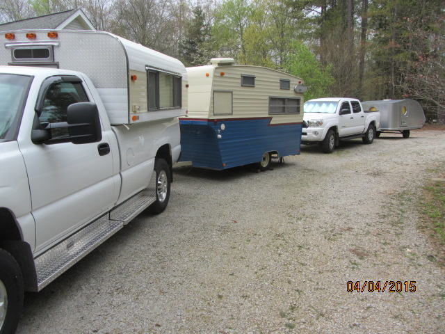 Click image for larger version  Name:Camper convoy.JPG Views:114 Size:155.9 KB ID:239925