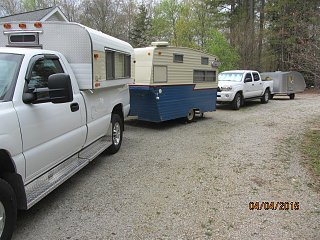 Click image for larger version  Name:Camper convoy.JPG Views:140 Size:155.9 KB ID:239925