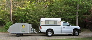 Click image for larger version  Name:tybee bound.jpg Views:76 Size:289.3 KB ID:239926