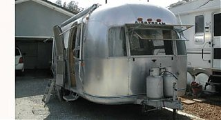 Click image for larger version  Name:Web-Airstream-2.gif Views:96 Size:67.5 KB ID:23993