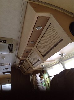 Click image for larger version  Name:ImageUploadedByAirstream Forums1433442115.781732.jpg Views:369 Size:298.5 KB ID:239979