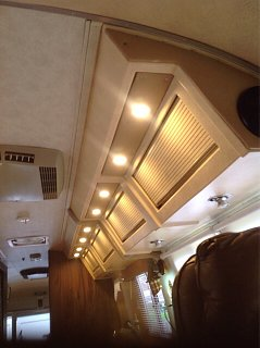 Click image for larger version  Name:ImageUploadedByAirstream Forums1433442313.562625.jpg Views:356 Size:101.0 KB ID:239982
