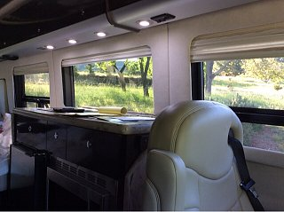 Click image for larger version  Name:ImageUploadedByAirstream Forums1433458728.357806.jpg Views:150 Size:106.7 KB ID:239999