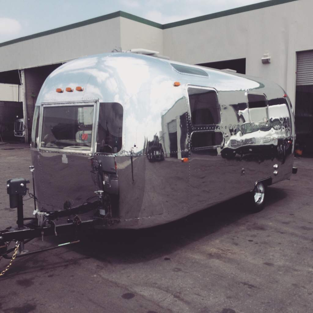 Click image for larger version  Name:ImageUploadedByAirstream Forums1433642555.499380.jpg Views:95 Size:72.1 KB ID:240133