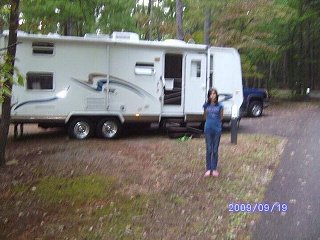 Click image for larger version  Name:ImageUploadedByAirstream Forums1433899771.143855.jpg Views:97 Size:112.4 KB ID:240347