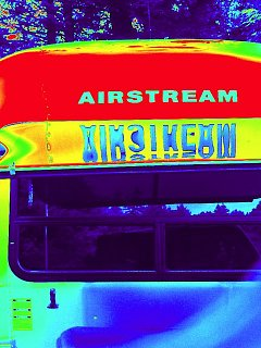 Click image for larger version  Name:ImageUploadedByAirstream Forums1433978170.755743.jpg Views:153 Size:77.0 KB ID:240403