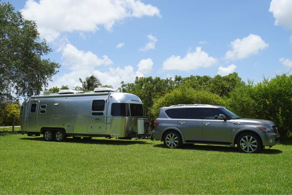 Click image for larger version  Name:ImageUploadedByAirstream Forums1434031827.921508.jpg Views:91 Size:73.2 KB ID:240451